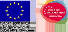 EU-EFRE