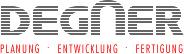 degner_logo_weiss