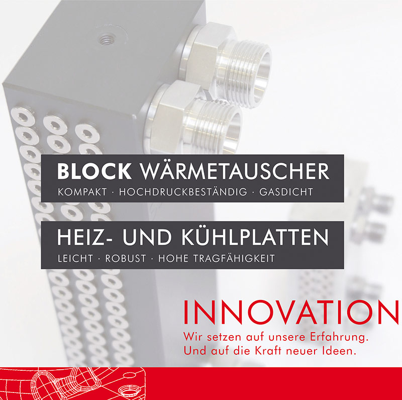 bild_innovation