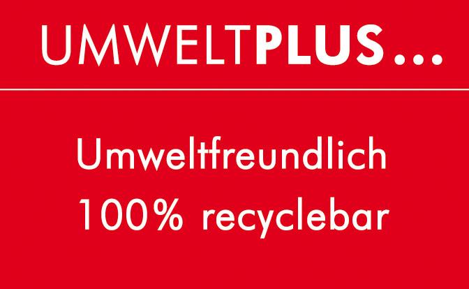 bild_umweltplus