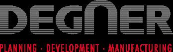 degner_logo_EN